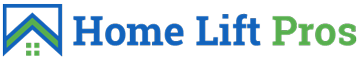Home Lift Pros Logo