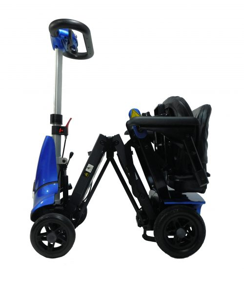 Mobility Scooters Archives Home Lift Pros
