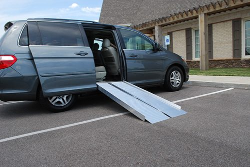 Sidekick-Folding-RAMP