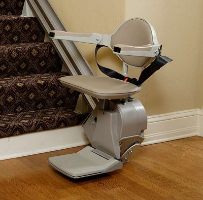 stair lift in Orlando